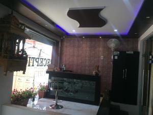 Hotel Maya Shyam, Отели  Fatehpur - big - 15