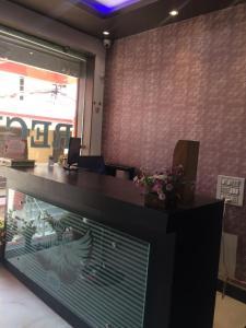 Hotel Maya Shyam, Hotels  Fatehpur - big - 17