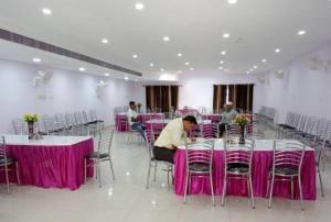 Hotel Maya Shyam, Отели  Fatehpur - big - 24