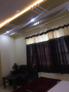 Hotel Maya Shyam, Отели  Fatehpur - big - 26