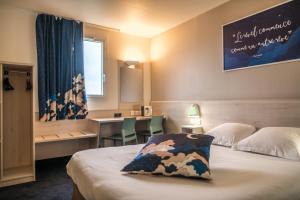 ace-hotel-clermont-ferrand-la-pardieu