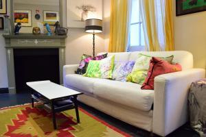 2 Bedroom Apartment in islington sleeps 5 - London