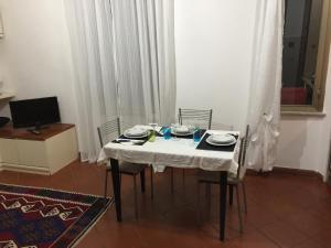Lovely Irnerio ❤ flat near S. Pietro ★