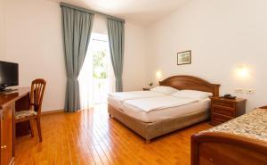 Hotel Marko, Hotely  Portorož - big - 39
