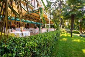 Hotel Marko, Hotely  Portorož - big - 70