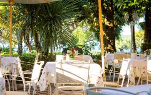 Hotel Marko, Hotely  Portorož - big - 48