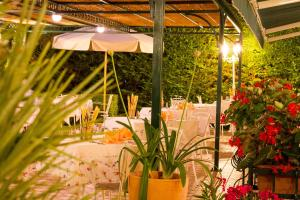 Hotel Marko, Hotely  Portorož - big - 77