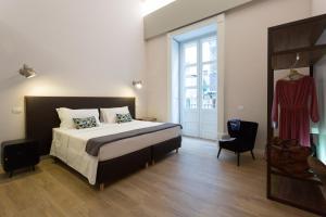 Bellaroto Suite