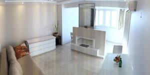 Apartment on Pochtovaya 16 - Pavshino