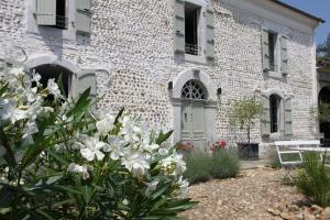 Vintage Vert - Vic-en-Bigorre