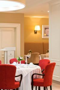 Grand Hotel Casselbergh (32 of 45)