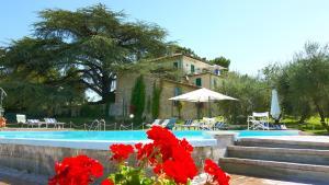 Villa La Fontana - AbcAlberghi.com