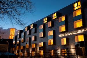 Grand Hotel Casselbergh (9 of 44)