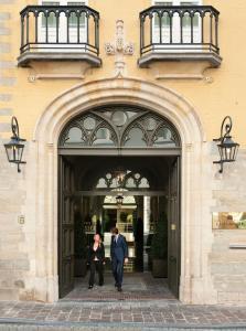 Grand Hotel Casselbergh (37 of 44)