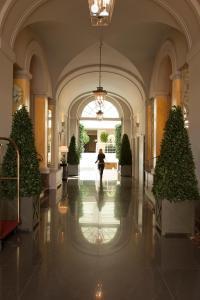 Grand Hotel Casselbergh (3 of 44)