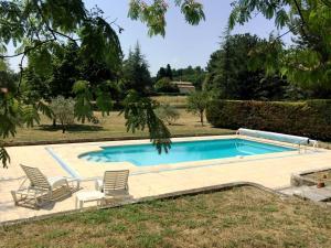 Villa Les Lauves dEntremont