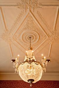 Grand Hotel Casselbergh (4 of 44)