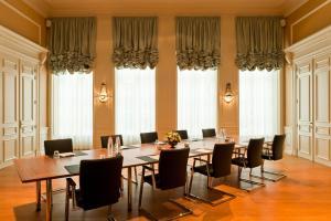 Grand Hotel Casselbergh (19 of 44)
