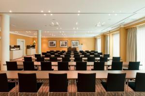 Grand Hotel Casselbergh (20 of 44)