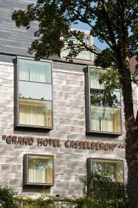 Grand Hotel Casselbergh (40 of 44)