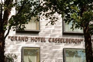 Grand Hotel Casselbergh (13 of 44)