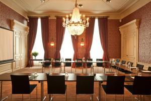 Grand Hotel Casselbergh (28 of 45)