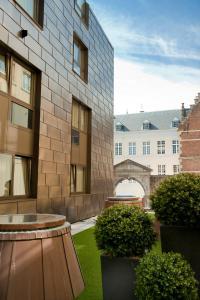 Grand Hotel Casselbergh (15 of 44)