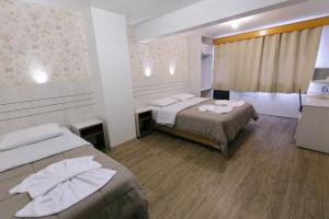 Hotel 13 Linden