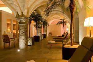 Grand Hotel Casselbergh (2 of 44)