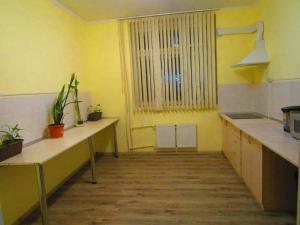Hostel Zvezda, Hostely  Ljubercy - big - 27