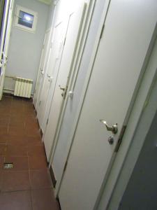 Hostel Zvezda, Hostely  Ljubercy - big - 23