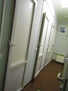 Hostel Zvezda, Hostelek  Ljuberci - big - 11