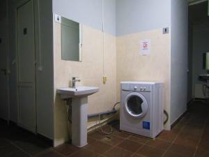 Hostel Zvezda, Ostelli  Lyubertsy - big - 6