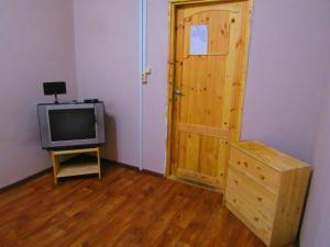 Hostel Zvezda, Hostelek  Ljuberci - big - 54