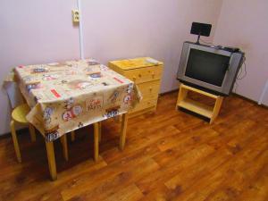 Hostel Zvezda, Hostelek  Ljuberci - big - 55