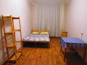 Hostel Zvezda, Hostelek  Ljuberci - big - 56