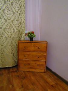 Hostel Zvezda, Hostely  Ljubercy - big - 33