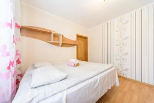 Apartment Geroiv Dnipra 16B - Kiev