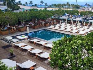 The Modern Honolulu (4 of 57)