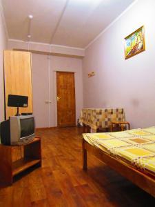 Hostel Zvezda, Hostely  Ljubercy - big - 32