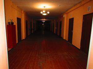 Hostel Zvezda, Ostelli  Lyubertsy - big - 63