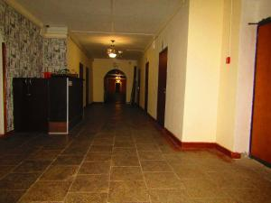 Hostel Zvezda, Hostelek  Ljuberci - big - 65