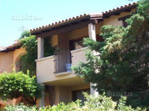 Appartamento in PortorotondoTre - AbcAlberghi.com