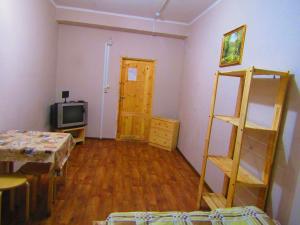 Hostel Zvezda, Hostelek  Ljuberci - big - 66