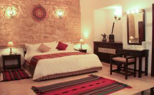 Hayat zaman Hotel And Resort P..