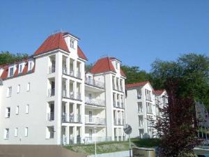 Villa Margot Whg 18