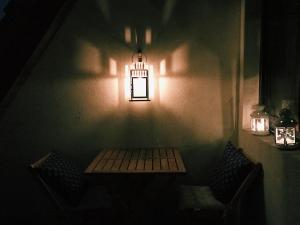 Apartament Króla Sielaw