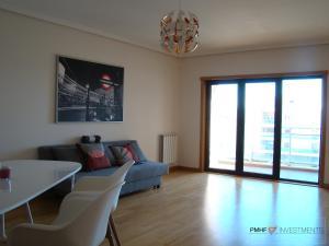 Apartamento T3 junto ao Aeroporto e Altice Arena - Lisboa, 2685-893 Sacavém