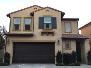 Home in Irvine - Lake Forest