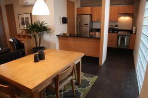 obrázek - Apartamentos Buenos Aires